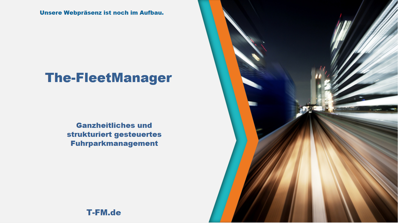The-FleetManager